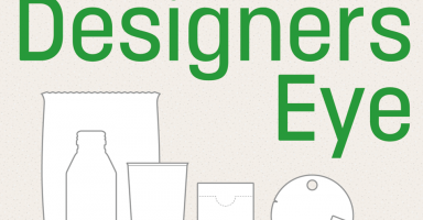 DesinersEyeはデザイン、販売データ、消費者の声が融合した新たなレポーティングパッケージです